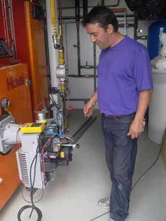 technicien-chauffagisye